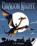 Dragon Night Book PDF