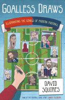 download ebook goalless draws pdf epub