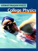 Enhanced College Physics