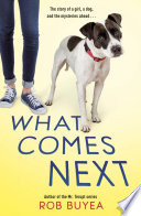 Book What Comes Next