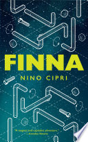 Finna Book PDF