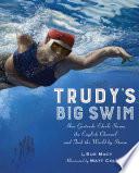 Trudy s Big Swim Book PDF