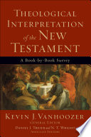 theological-interpretation-of-the-new-testament