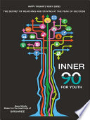 Inner 90 for Youth