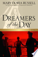 Dreamers of the Day Book PDF