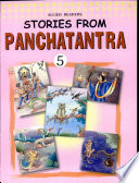 Stories From Panchatantra  5