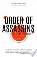 Order of Assassins