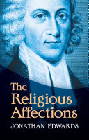 download ebook the religious affections pdf epub