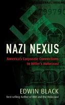 Nazi Nexus