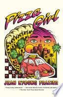 Pizza Girl Book PDF