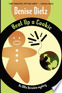 Beat Up a Cookie