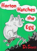 Horton Hatches the Egg   If I Ran the Circus  If I ran the circus  15 min