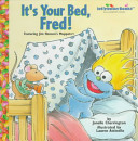 It's Your Bed, Fred!