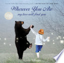 Wherever You Are Book PDF