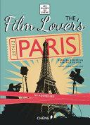 The Film Lover s Paris
