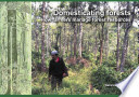 Domesticating Forests  How Farmers Manage Forest Resources
