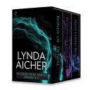 Lynda Aicher Wicked Play Series Books 5 7