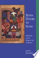 Seven Doors to Islam
