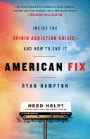 download ebook american fix pdf epub
