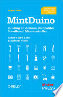 MintDuino