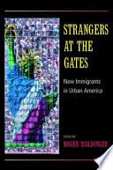 The Guarded Gate [Pdf/ePub] eBook