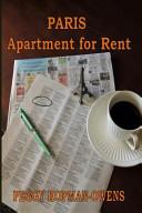 Paris Apartment for Rent Paradise A Place Where Renters Far Exceeded