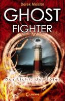 Ghostfighter