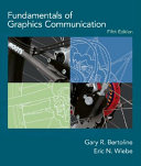 Fundamentals of Graphics Communication with Autodesk Inventor Software 06 07