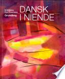Dansk i Niende  Grundbog