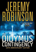 The Didymus Contingency   Tenth Anniversary Edition