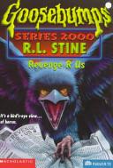 Revenge R Us