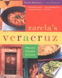 Zarela s Veracruz