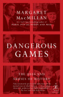 Dangerous Games Pdf [Pdf/ePub] eBook
