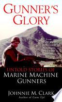 Gunner s Glory