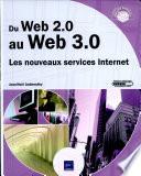 Du Web 2 0 au Web 3 0