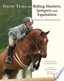 Geoff Teall on Riding Hunters  Jumpers and Equitation