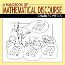 A Handbook of Mathematical Discourse