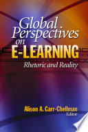 Global Perspectives on E Learning