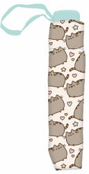 Pusheen Umbrella