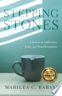 Stepping Stones Book PDF