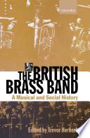 the british brass band