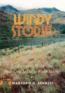 Windy Stories