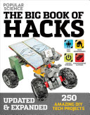 The Big Book of Hacks  Rev  Edition