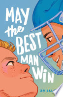 May the Best Man Win Book PDF