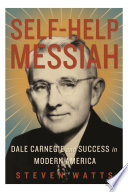 Self help Messiah