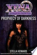 Xena Warrior Princess  Prophecy of Darkness