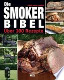 Die Smoker Bibel