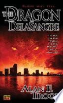 The Dragon Delasangre