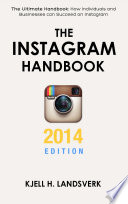 The Instagram Handbook
