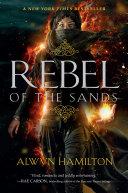 download ebook rebel of the sands pdf epub